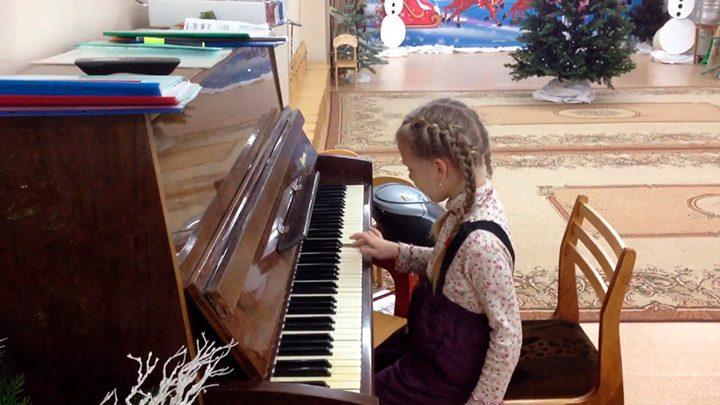 pianino-2